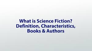 utopia dystopia definition characteristics examples video what is science fiction definition characteristics books authors