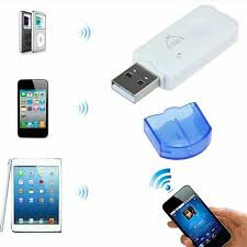 USB беспроводной <b>Bluetooth аудио</b> Музыка приемник <b>адаптер</b> ...