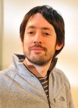 Andrés Palomino (Blip) (Barcelona, 1978) trabaja de guionista desde hace diez años para TV3. Es humorista, monologuista y dibujante de cómics. - andres_palomino