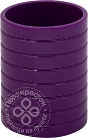 Купить <b>Стакан для ванной Swensa</b> WP-0680Mix-E с доставкой на ...