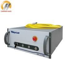 Best value <b>Raycus Fiber Laser</b> 500w – Great deals on <b>Raycus</b> Fiber ...