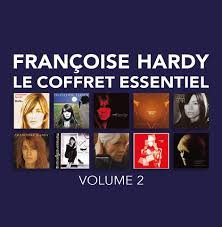 <b>Françoise Hardy</b> - Home | Facebook
