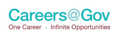 jobs job details moe teaching internship programme undergraduate click here to view live jobs
