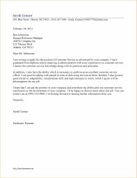 sample cover letter for job application in call center sample cover letter for job application in call center cover letters sample cover letters resume cover