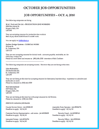professional assembly line worker resume to make you stand outassembly line worker resume sample resume writter