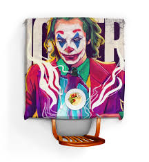 <b>Скатерть квадратная</b> Joker #2940822 от scoopysmith