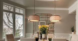 contemporary dining room lighting breakfast table lighting
