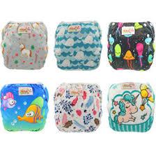 AI2 <b>Cloth Diapers</b> | Diapering & Toilet Training - DHgate.com