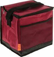 Купить сумки-холодильники <b>totem</b> недорого в интернет-магазине ...
