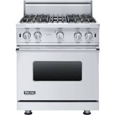professional kitchen range verona pro   sd