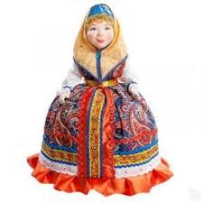 Купить <b>грелки на чайник</b> цвет цветные в Екатеринбурге - Я ...