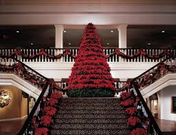 Image result for gaylord opryland christmas