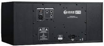 Купить <b>Студийный монитор ADAM A77X</b> с бесплатной доставкой ...