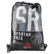 Reebok спортивные <b>сумки</b> - огромный выбор по лучшим ценам ...