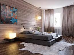 best carpets for bedrooms ravishing office style a best carpets for bedrooms decorating ideas carpets bedrooms ravishing home