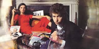 The Timetravellin' <b>Bob Dylan</b>: On '<b>Bringing</b> It All Back Home ...