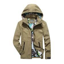 Oumor <b>мужской</b> военный Камуфляжный жакет пальто <b>Мужская</b> ...