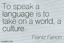 Image result for culture quotations