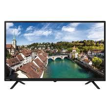 <b>Телевизор SUPRA STV</b>-<b>LC32ST5000W</b>, черный — купить в ...