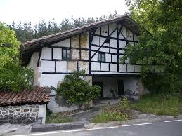Munitibar-Arbatzegi Gerrikaitz
