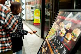 5 Menu Manipulations That Trick You Into Spending More | My ...
