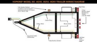 wiring diagram for round 4 pin trailer plug wiring similiar 4 pin trailer harness diagram keywords on wiring diagram for round 4 pin trailer plug