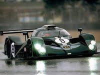 Spots car: лучшие изображения (20) | Rally car, Drag race cars и ...