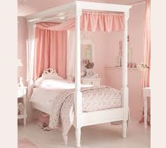 a stunning childrens four poster bed carved from mahogany and painted a matt white our childrens four poster bed features intrictae hand carvings and the amazing white kids poster bedroom furniture