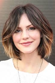 Hair Style Highlights 30 best ombre hair color ideas photos of ombre hairstyles 8118 by wearticles.com