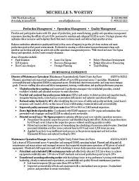 good titles for soccer essays  the day i shrunk essay