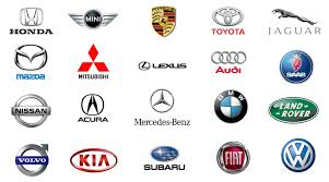 Image result for import cars