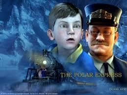 Αποτέλεσμα εικόνας για polar express