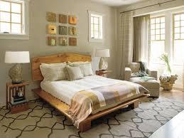 bedroom decor home pleasant modern decorating aa