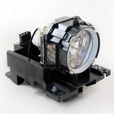 high quality sp lamp 064 replacement bare lamp for infocus in5122 in5124 projectors