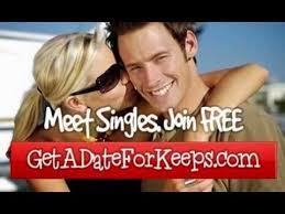Peste      de idei despre     Free Dating Site pe Pinterest     free dating site