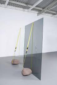 josedavila | Sculpture | <b>Transparent</b> · <b>Hollow out</b> in 2019 | <b>New</b> ...