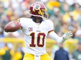 Image result for rg3