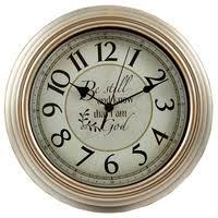 827 ₽ <b>Часы настенные</b> кварцевые <b>Viron</b> 222447