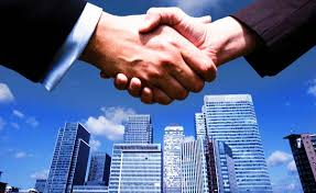 Image result for pictures of business people shaking hands
