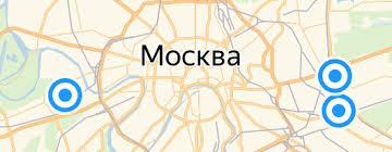 Пена, <b>соль</b>, масло для <b>ванны Кафе</b> красоты — купить на Яндекс ...