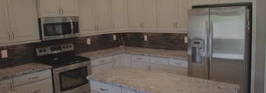 Kitchen Remodeling Scottsdale Kitchen And Bath Remodeling Phoenix Scottsdale Sunset Tile Bath