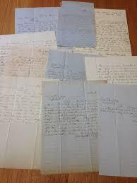 james monroe signed missouri territory land grant to war of  p1 w middot p2 w middot add w