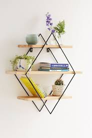 shelving shelf paper decorative shelves home inspiration