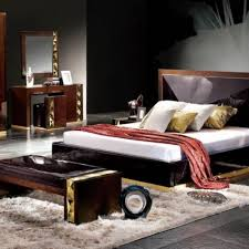 attractive scheme of bedroom furniture manufacturers latest inside quality bedroom furniture brands decorating advanced luxury furniture brands for best best furniture manufacturers