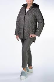<b>Куртка Persona by</b> Marina Rinaldi | Privilege butik - интернет ...