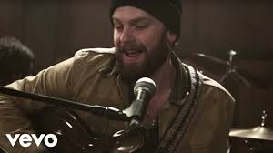 <b>Kings Of Leon</b> - Pyro (Official Music Video) - YouTube