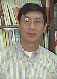 Si Qing Zheng received the PhD degree from the University of California, Santa Barbara, in 1987. Currently, he is a professor in computer science, ... - 39813584