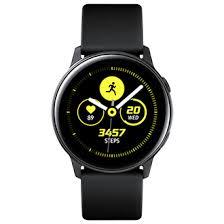<b>Samsung</b> Watch Bands | <b>StrapsCo</b>