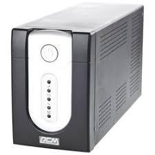 <b>Powercom Imperial Imp</b>-<b>3000Ap</b> - <b>Источник Бесперебойного</b> ...