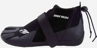 Обувь для дайвинга – купить в интернет-магазине с курьерской ...
